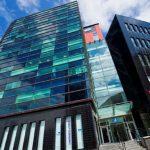 PROCENTEC opent nieuw kantoor in Manchester, Verenigd Koninkrijk