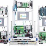 Volg bij ATS een training Industrieel Ethernet of volg een andere communicatietraining!