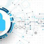 IIoT Cyber Security: Aandachtspunten en risico's
