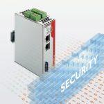 Nieuwe firewall volgens IEC 62443
