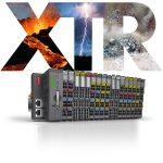 WAGO I/O-SYSTEM 750 XTR: twaalf nieuwe extreme mogelijkheden