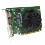 Aetina GeForce® GTX 1050 & GeForce® GTX 1050 Ti – grafische kaarten