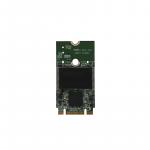 Innodisk M.2 Flash Storage