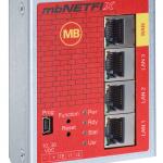 mbNETFIX automation firewall