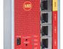 mbNETFIX-module