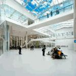 Vermogenselektronica Event bij TU Delft