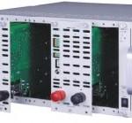 NH Research 4350 serie meerkanaals Elektronische Belastingen