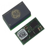 Low profile 3mm  POL converter 12 Amp,
