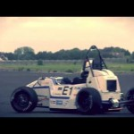 DUT Racing – kom naar de beurs World of Technology & Science