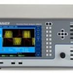 Zes Zimmer LM670 DualPath Power Analyzer