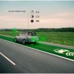 DC, DWDD en Smart Highways, hoe vermogenselektronica steeds meer trendy wordt