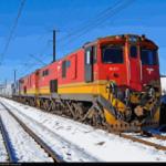 Strukton: Nieuwe opdracht Zuid-Afrika