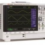 Keysight IntegraVision power analyser