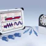 HBM eDrive: Testoplossing voor Elektromotoren, Generatoren en Inverters
