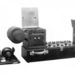 100 jaar power meters