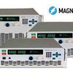 De Magna-Power DC loads