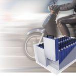 Lithium batterijen van Nederlandse bodem