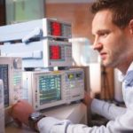 Choosing the power measurement solution  that is right for you