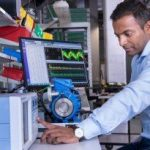 New Yokogawa WTViewerE power measurement software available