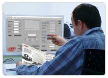 Mag Inc - inductor design tool