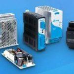 A&C Solutions breidt activiteiten uit naar power supplies