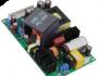 XFHCL kleine inductor voor hoge stromen