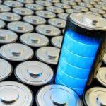 Energieopslag vraagt om goede kennis van vermogenselektronica