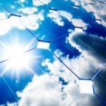 Smart Homes en Solar Home Systems