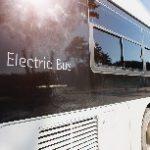 Elektrisch busvervoer: de crux zit in de snelladers
