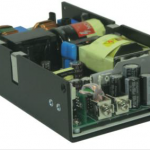 450-500 W MEDICAL & ITE POWER SUPPLY