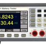 De ITECH IT5100 serie batterijtesters