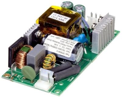 65W open frame power supply