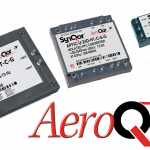 NEW 💥 AC-DC Solutions for avionic applications