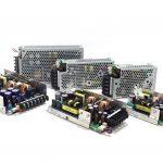 A&C Solutions is exclusief distributeur van Daitron low noise power supplies in de Benelux
