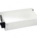 AC-DC Medical & ITE Switching Power Supply 700 Watt
