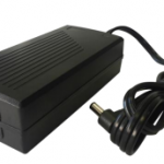 65W Desktop External Power Adapter for Medical and Industrial Applications
