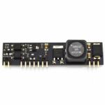 PoE LED lighting driver – Ag210
