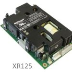 XR ATC AC/DC Power supplies