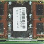 Ideetron ontwikkelt bewegingsdetector op basis van X-band radarmodule