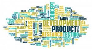 Production development sphere