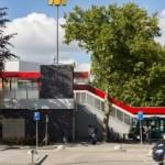 M, B en T-signs maken OV Rotterdam overzichtelijker