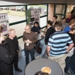 Een vliegende start voor het KITTlab! een nieuw onafhankelijk onderzoekslab.