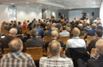 EMC-dag voor installateurs en machinebouwers was een succes