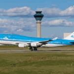 Krachtige plenaire lezingen door KLM, Movares en KHBO