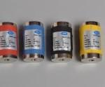 Harmonische filters tijdens EMC-ESD in de Praktijk