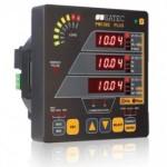 PM130 Power Meters