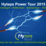 HyTEPS Power Tour 2015 – over Power Quality
