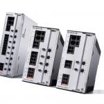 Elektronische zekeringmodulen in EPLAN