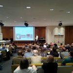 Kennisoverdracht over EMC en ESD: praktische oplossingen voor concrete problemen