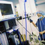 EMC deskundigheid: risico's omzetten in voordelen